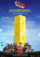 Lego_A2_poster-2016.pdf