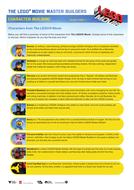 lego-master-builders-worksheets-1.pdf