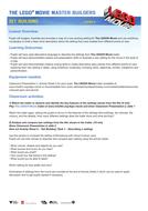 lego-master-builders-lesson-plan-2-2016.pdf