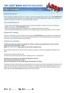 lego-master-builders-lesson-plan-3-2016.pdf