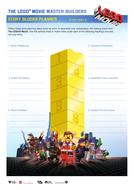 lego-master-builders-worksheets-4.pdf