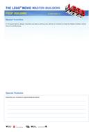 lego-master-builders-worksheets-3.pdf