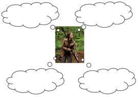 Lesson 3 AF3 Katniss Thought Bubbles.docx