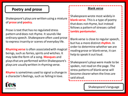 Shakespeare's language.pptx