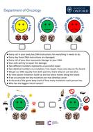 Evolution of Cancer Team Posters.pdf
