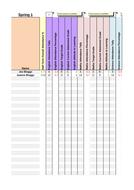 KS4 Grades Tracker.xlsx