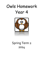 year 4 spring 2.docx
