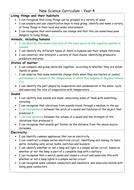 Essay writer app - rt-ka-ha.ru