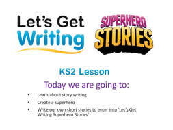 SS_Lets_Get_Writing_KS2.pptx