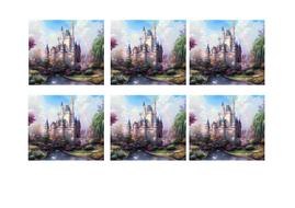 settings castle.doc
