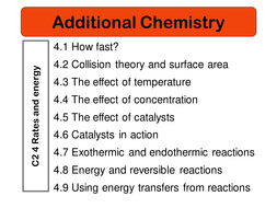 C2.4 Rates and energy.ppt