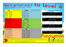 level 3 to 4 complete.pdf