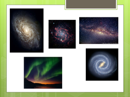 Cosmology_-_the_study_of_the_universe_-_Big_Bang[1].pptx