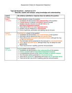 Assessment Criteria for Assessment Objective 1.pdf
