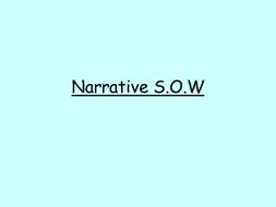 Narrative SOW.pptx