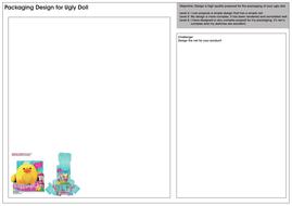 8 Worksheet.pdf