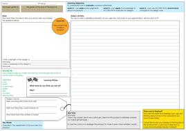 9 Worksheet.pdf