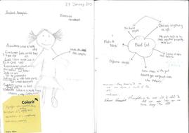 Pupil B Exemplar.pdf