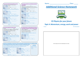 P2-Topic-4-Revision-Booklet.pdf