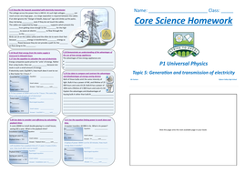 P1-Topic-5-Revision-Booklet.pdf