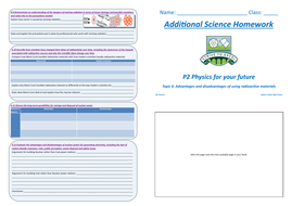 P2-Topic-6-Revision-Booklet.pdf
