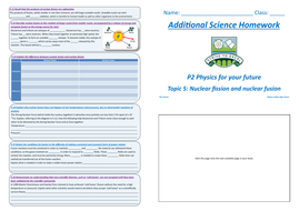 P2-Topic-5-Revision-Booklet.pdf