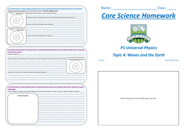 P1-Topic-4-Revision-Booklet.pdf