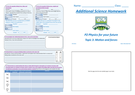 P2-Topic-3-Revision-Booklet.pdf