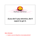 Assembly Notes - If you don't pay attention don't expect to get it.docx