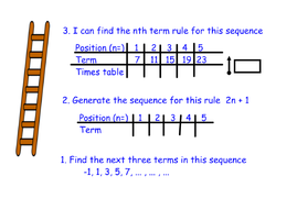 plenary - print in A3 and hold up answers.docx