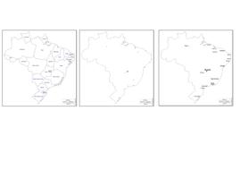 Human maps of Brazil.docx