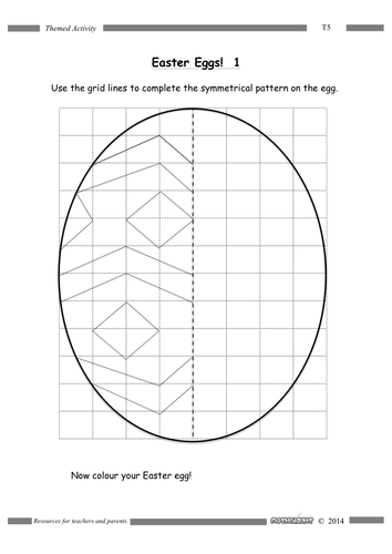 F Cc B B D B Ae F likewise Mcq Flip Large also Image Width   Height   Version further Image Width   Height   Version further Pyramidsstorypaperthumb. on symmetry worksheets for 2nd grade