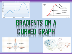 57) Gradients on a curved graph.pptx