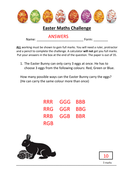 Easter_Maths_Challenge_(Answers).docx