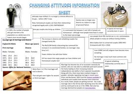 3.3.1 change in attitudes information sheet.docx