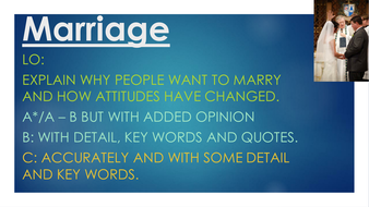 Marriage ppt final.pptx