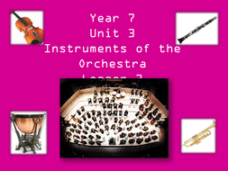 Year 7 Unit 3 Lesson 2.pptx