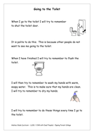 Social Story - Going to the Toilet.pdf