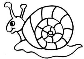 escargot game template by fburnett teaching resources tes