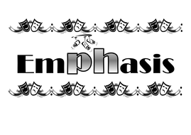 Emphasis.docx