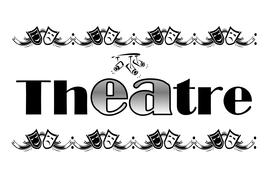 Theatre.docx