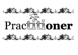 Practitioner.docx
