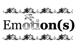 Emotions.docx