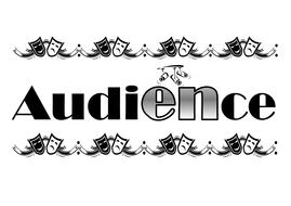 Audience.docx