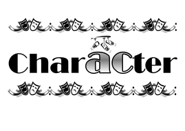 Character.docx
