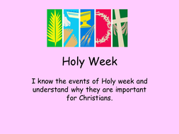 Holy_Week.pptx
