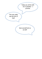 speech bubbles 2.docx