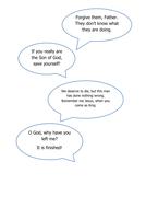 speech bubbles 1.docx