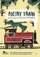 Poetry Train FINAL for Web.pdf