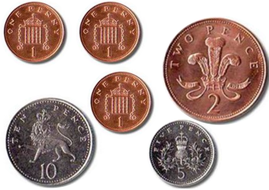 Coin Pictures